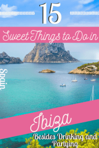 https://www.divergenttravelers.com/things-to-do-in-ibiza/