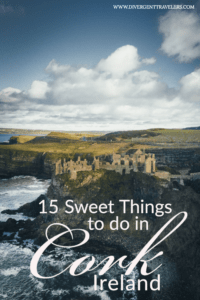 15 Sweet Things to Do in Cork, Ireland