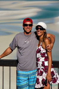 Whitehaven-Beach yTravel Blog