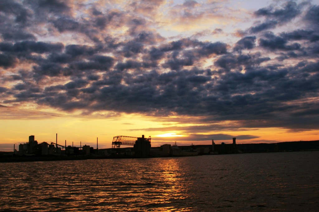 Vista Fleet Sunset Dinner Cruise