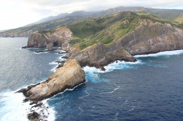 Tips for Choosing A Hawaii Helicopter Tour