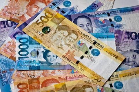 RTW Recap Philippines