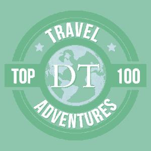 DV_Top100_Flag (800)
