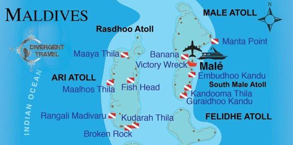 MaldivesDiveMap