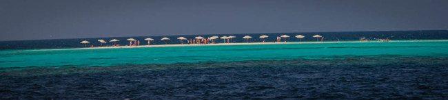 Maldives Photos Sandbar