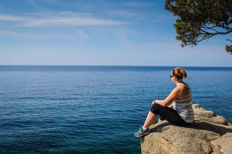 Lloret del Mar Spain