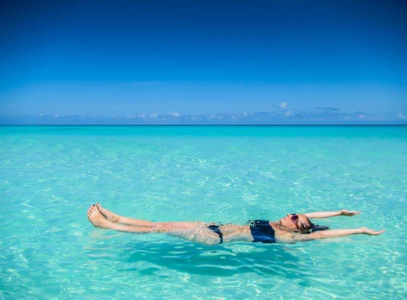 Varadero Two Week Cuba Itinerary