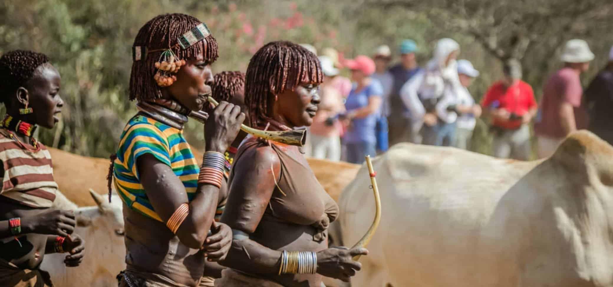 Ethiopia   African people, Ethiopia, People of the world