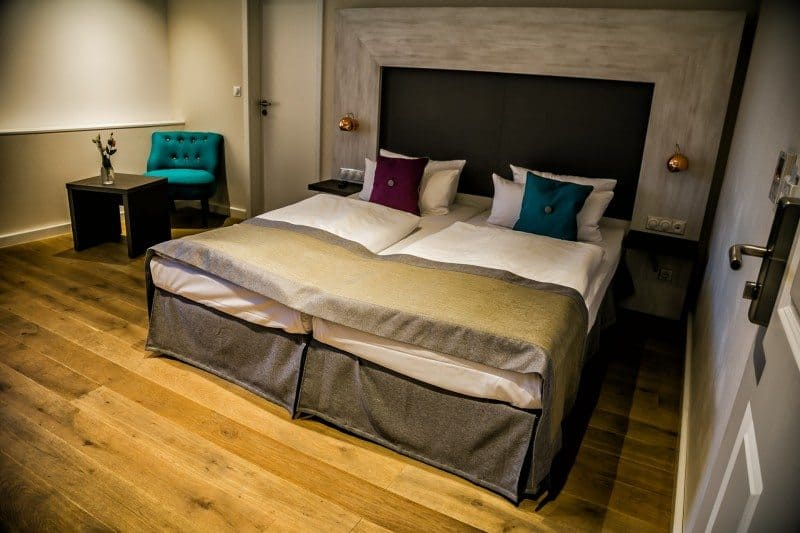 things to do in nuremberg 2 day nuremberg itinerary divergent travelers. Black Bedroom Furniture Sets. Home Design Ideas