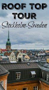 rooftopstockholm