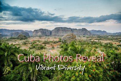 Cuba Photos Divergent Travelers