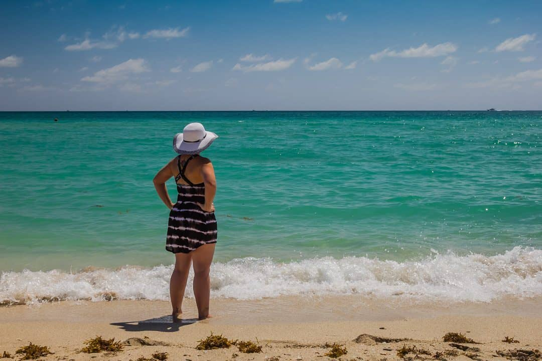 Florida Travel Guide Divergent Travelers