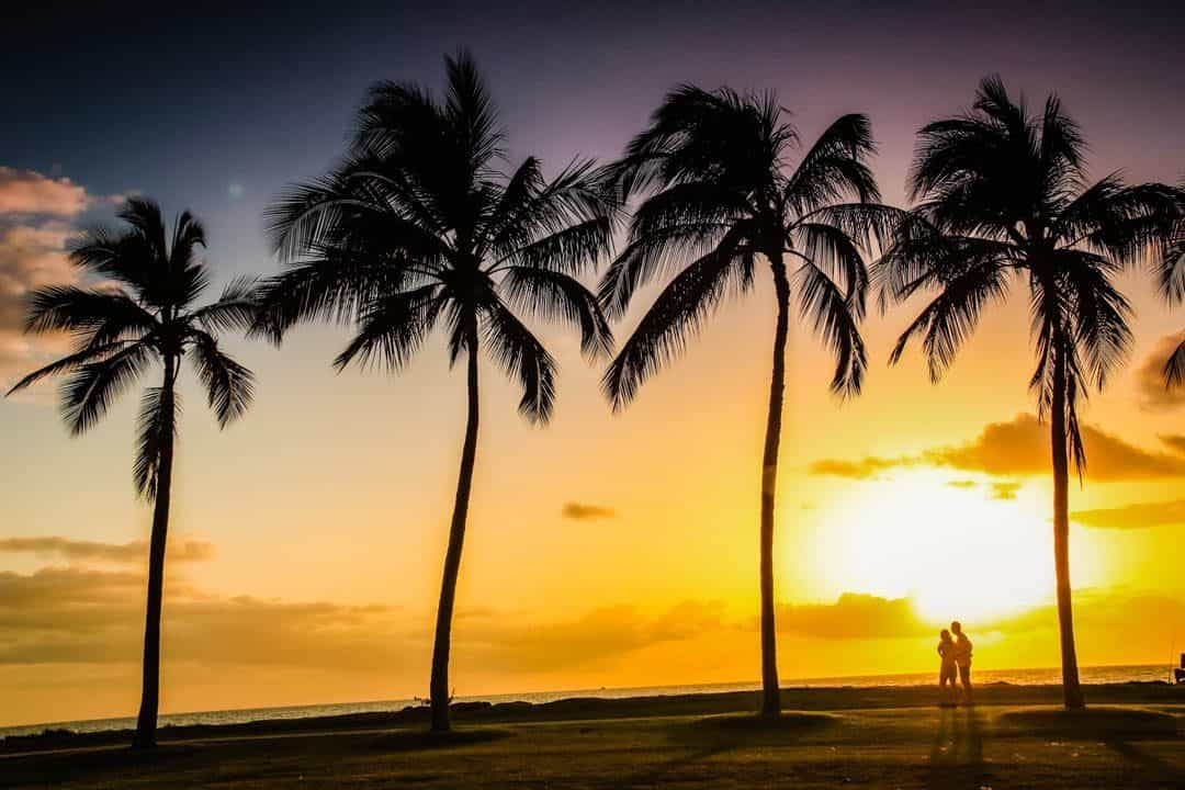 Hawaii Travel Guide Divergent Travelers