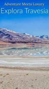 Explora Travesia Chile Argentina