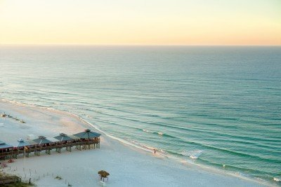 Things to do in Panama City Beach Florida
