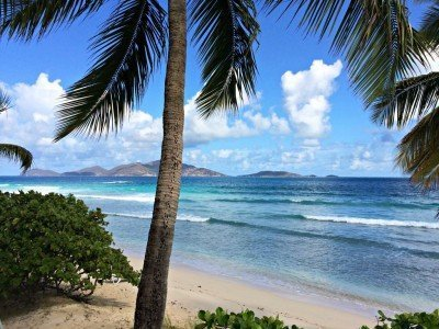 Caribbean Guide - Things to do in St Thomas USVI