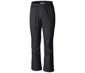 best travel rain jacket to stay dry on the go divergent travelers On travel rain pants