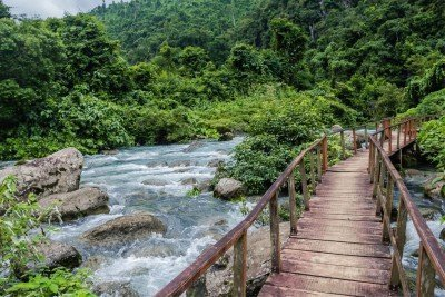 Things to do in Vietnam - Divergent Travelers
