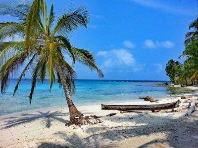 Ultimate Guide to visiting Caye Caulker Belize
