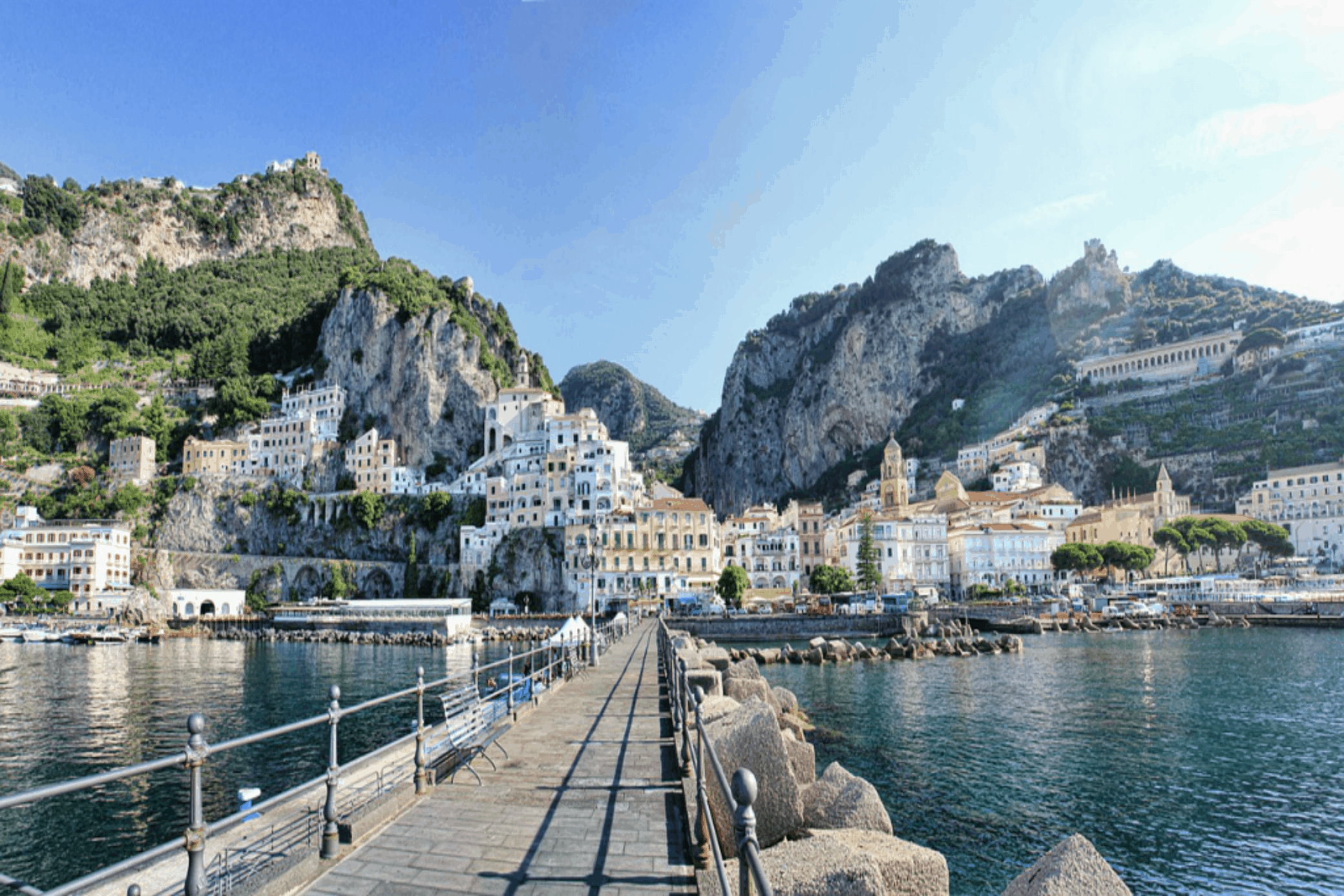 10 Best Day Trips from Rome That Are Worth Taking