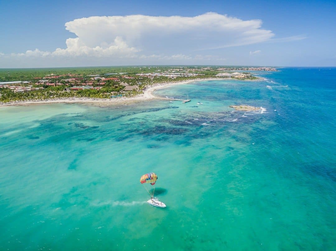30 things to do in the riviera maya for an epic vacation | divergent
