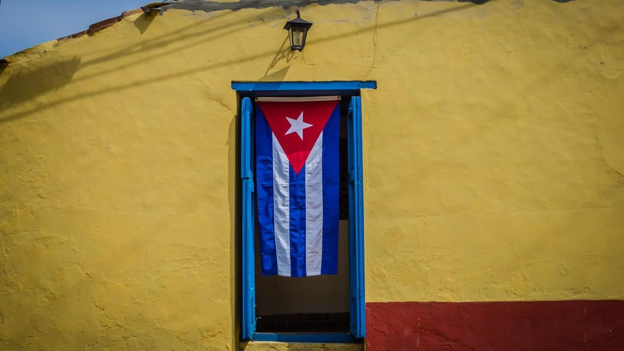 Things to do in Cuba - Divergent Travelers