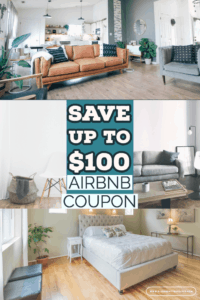 AirBNB Coupon Code: Up to $100 in Free Promos & Discounts