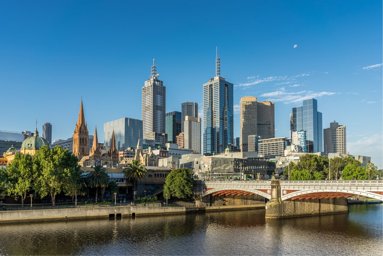 30 Things to do in Melbourne, Australia (Epic First Time Guide)