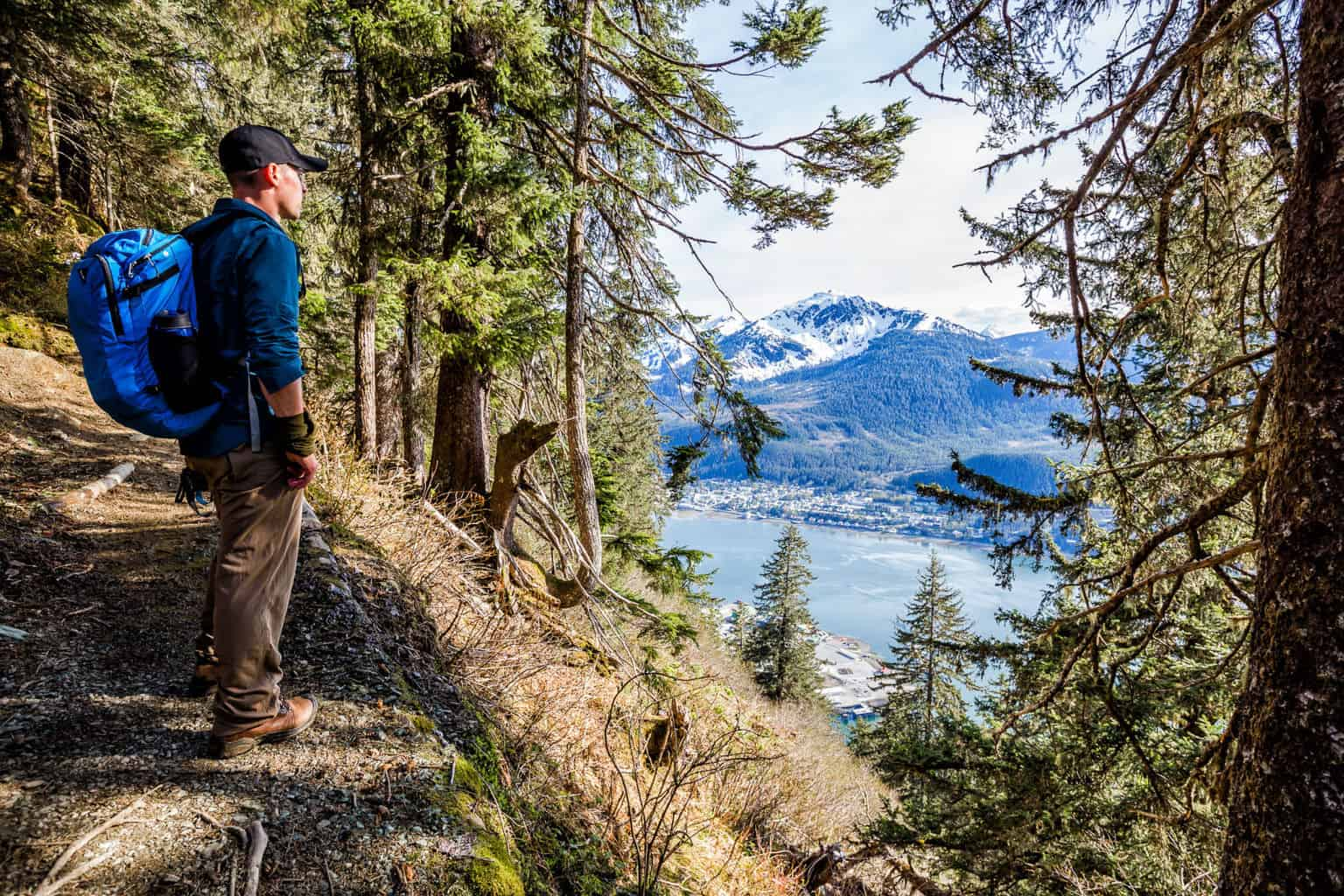 Best Hikes in the USA: 15 Stunning Trails You Cannot Miss