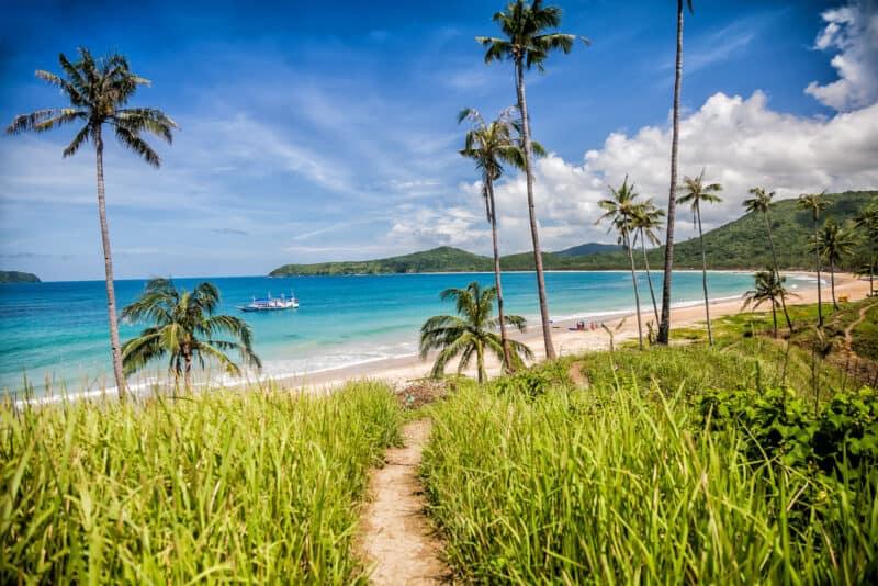 13 Stunning Cheap Islands to Visit Around the World
