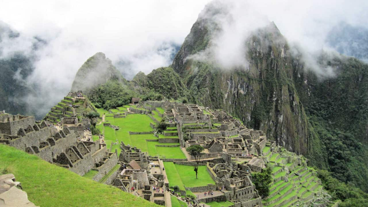 From Cusco to Machu Picchu - Everything You Need to Know