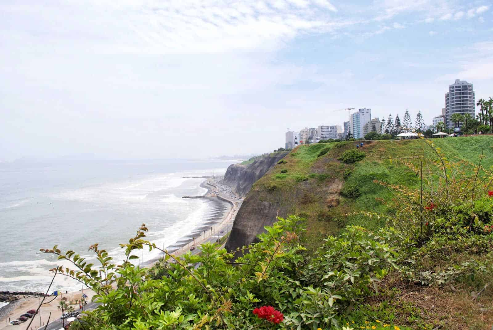 10 Essential Things to Do in Lima, Peru