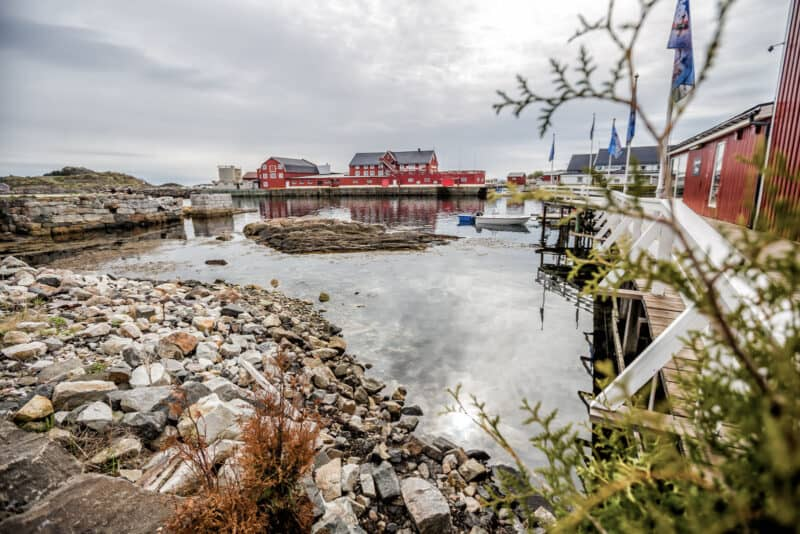 Lofoten Islands in Norway: 9 Things to Do & Planning Tips
