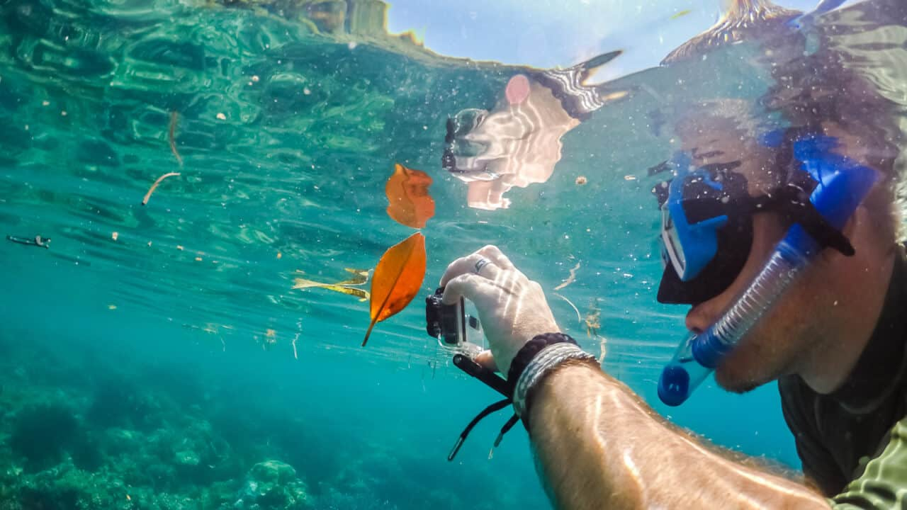 How to Master GoPro Photography