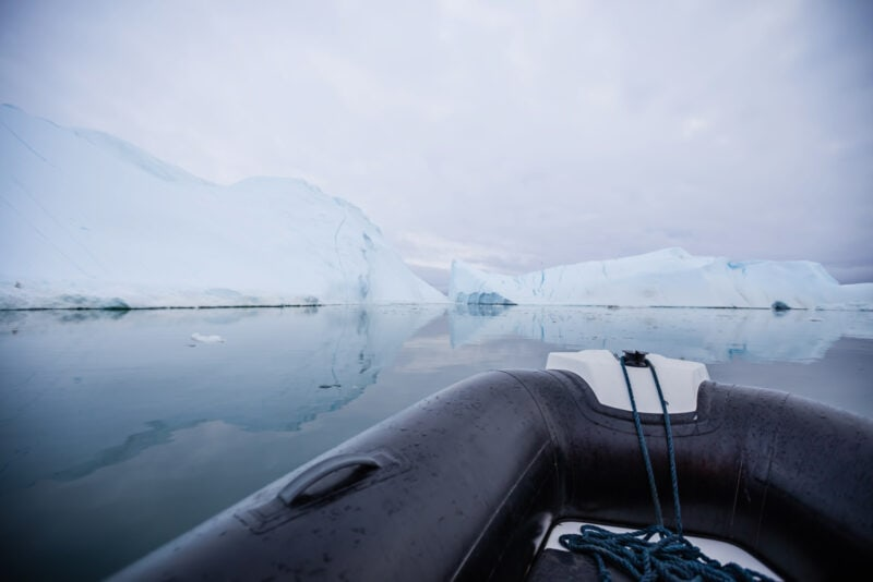 20 Epic Things to Do in Greenland (Besides Looking At Ice)