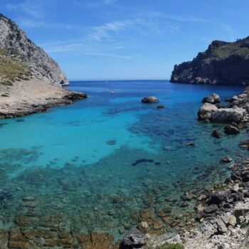Things to do in Mallorca Spain