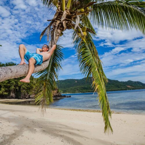 things to do in Fiji - Divergent Travelers