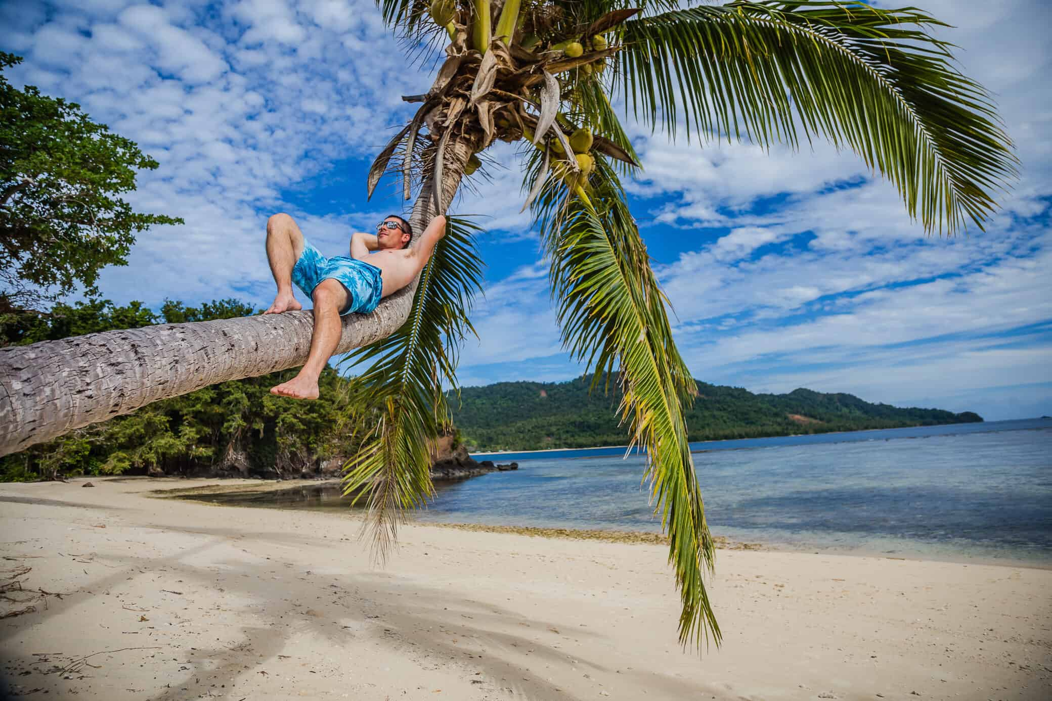 16 Bucket List Things to do in Fiji   Divergent Travelers